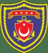 Deniz_Kuvvetleri_Komutanligi-logo-F39DCA9CE2-seeklogo.com